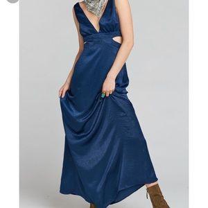 4df98778eb Show Me Your MuMu Dresses - Show Me Your Mumu